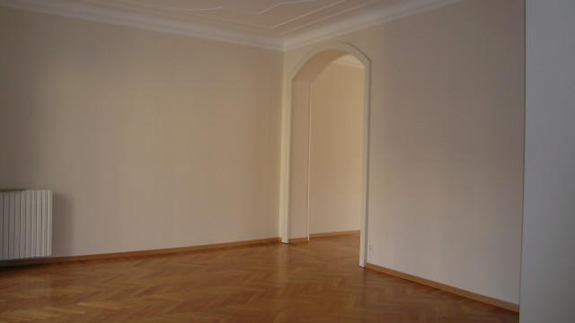 Private apartment, Milano
