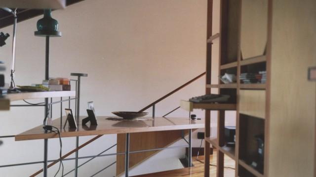 Private apartment, Mozzate